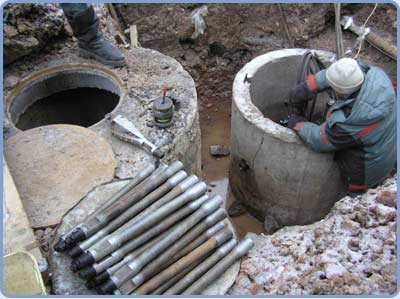 Horizontal drilling, trencher, trenchless technologies, water drain repair, repair of pipelines, pvc pipes, a pipe pnd, polyethylene pipes, pipes polyethylene, horizontally directed drilling